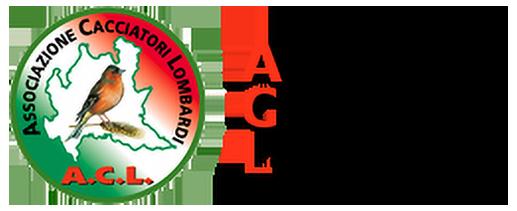 Associazione Cacciatori Lombardi