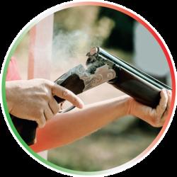 manuale-del-cacciatore-sezione-armi-e-munizioni