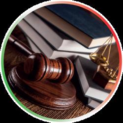 manuale-del-cacciatore-sezione-legislazione